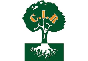 C.I.R Tree Service