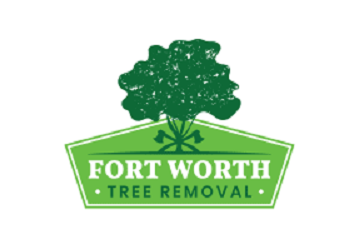 Fort Worth Tree Removal