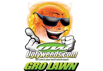 Gro Lawn