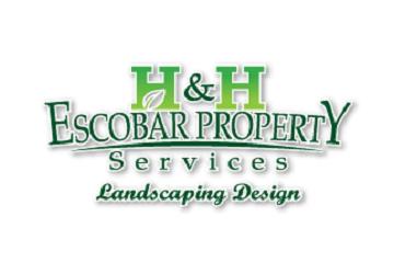 H&H Escobar Property Services