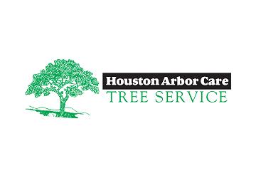 Houston Arbor Care Tree Service