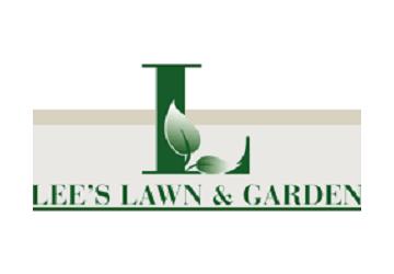 Lee's Lawn & Garden