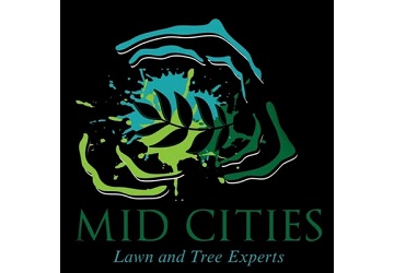 Mid Cities Lawn and Tree Experts