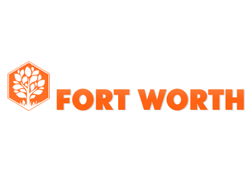 Fort Worth Tree Company