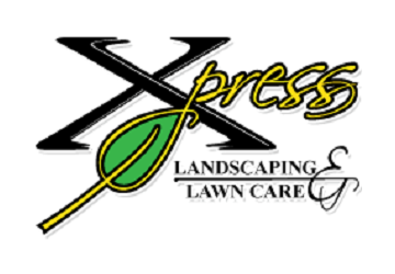 Xpress Lawn Care & Landscaping