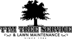 TTM Tree Service & Lawn Maintenance
