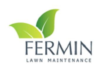Fermin Lawn Maintenance