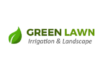 Green Lawn Irrigation & Landscape