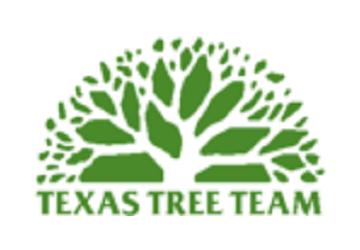 Texas Tree Team