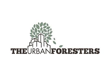 The Urban Foresters