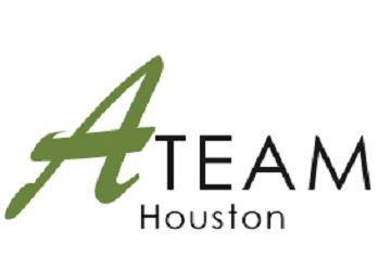 ATEAM Houston