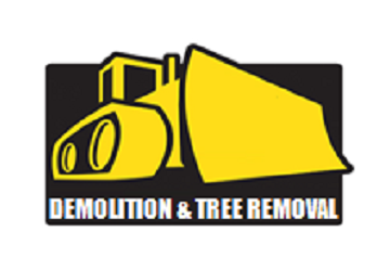 Houton Tree & Demolition Services