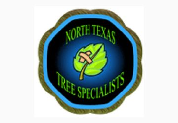 North Texas Tree Specialists
