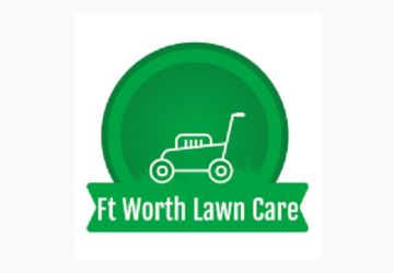 Ft Worth Lawn Care
