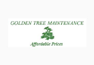 Golden Tree Maintenance