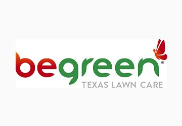 Be Green Texas Lawn Care