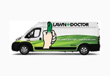 Lawn Doctor of Plano-Frisco-Little Elm