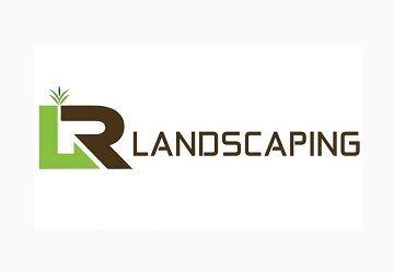LR Landscaping